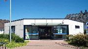 Volksbank Überherrn eG, Geschäftsstelle Altforweiler, Breiter Weg 36, 66802 Überherrn